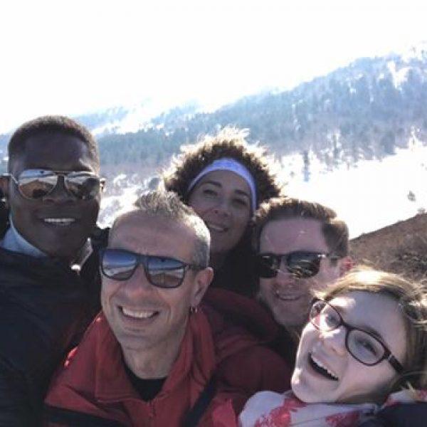 Team Go-Etna