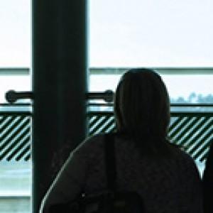 Catania Airport Transfer