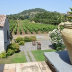 Agriturismo Sicilia