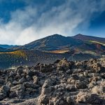 Etna Excursion