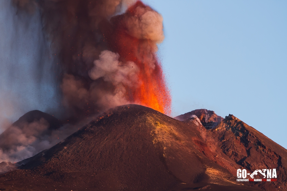 Jeep Credit Card >> Mount Etna Tours - Etna 4x4 off road Excursions - Go-Etna