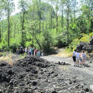 Tour Etna