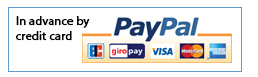 payments_04