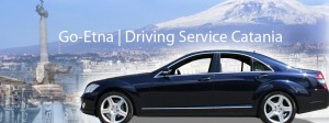 Airport Transfer Catania