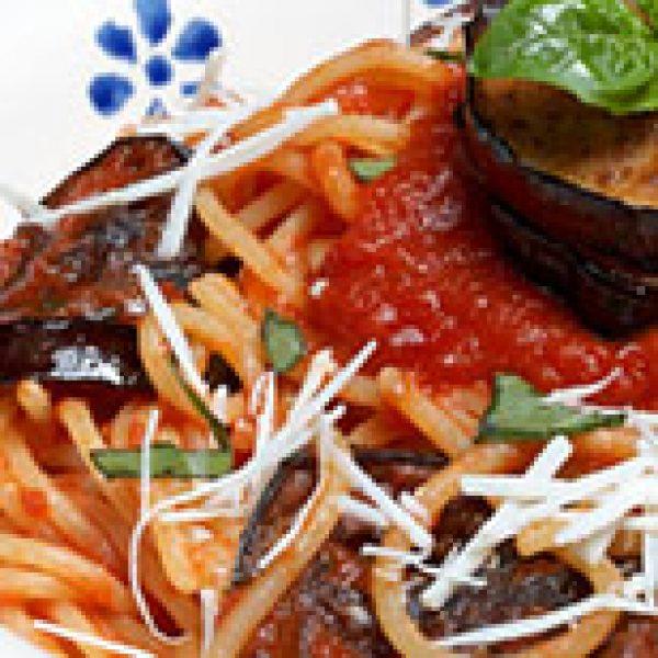 Sicilian Cooking Classes