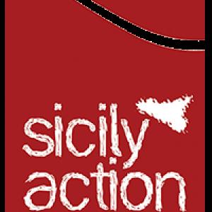 Team Building Sicily