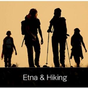 Etna & Hiking