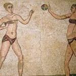 220px-Bikini_mosaic