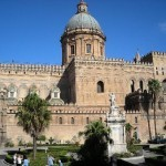 palermo-cathedral-150x150