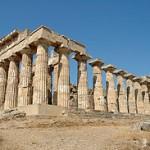 seliExcursion to Agrigento