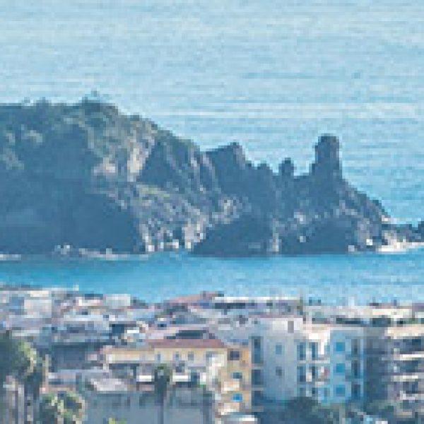 Daytrips Sicily