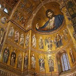 Palermo and Monreale Tour