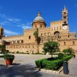 Palermo e Monreale