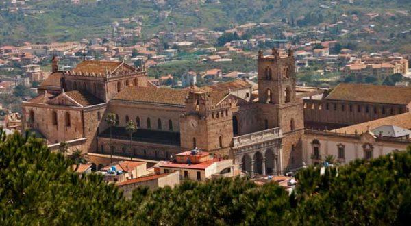 Palermo and Monreale Tour