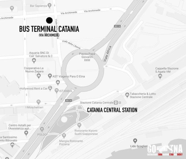 mappa_bus_terminal