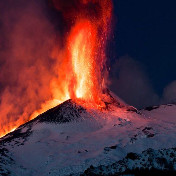 etna eruz laterali 02
