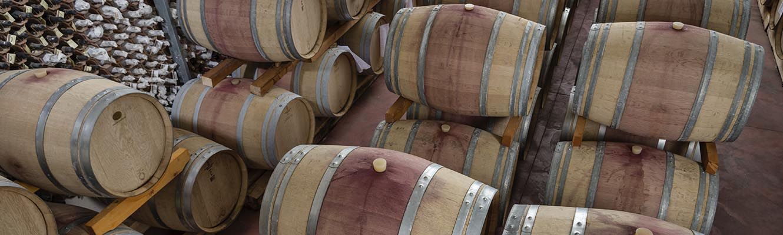 Mount Etna Wine Tour