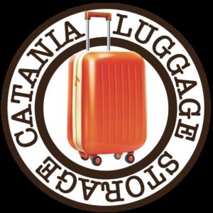 Luggage Storage Catania
