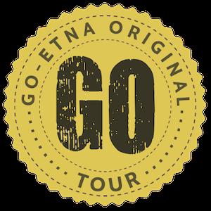 Go-Etna Original