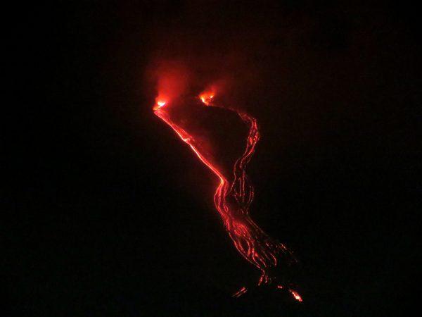 etna erupt (1)