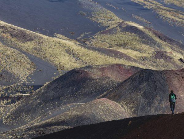 etna covid orange zone2
