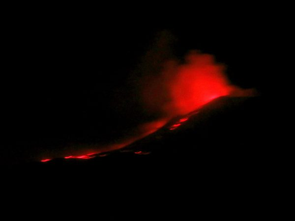 etna st lucy03