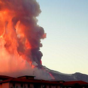 etna great eruption02