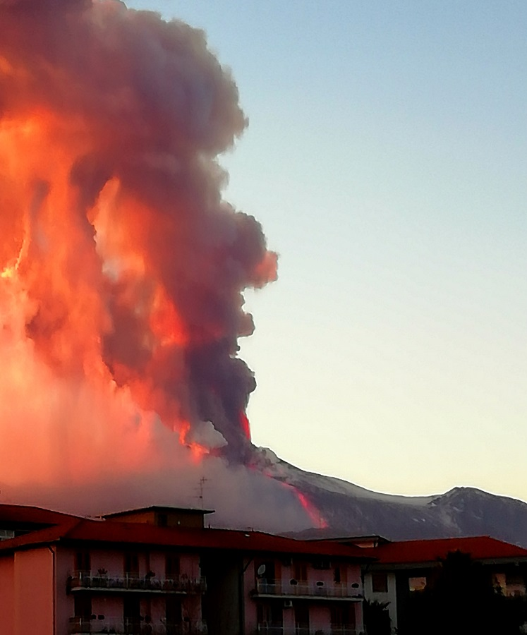 etna great eruption02