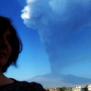 Women of Etna