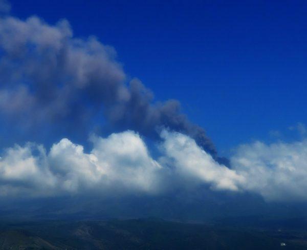 etna eruzione strana 02