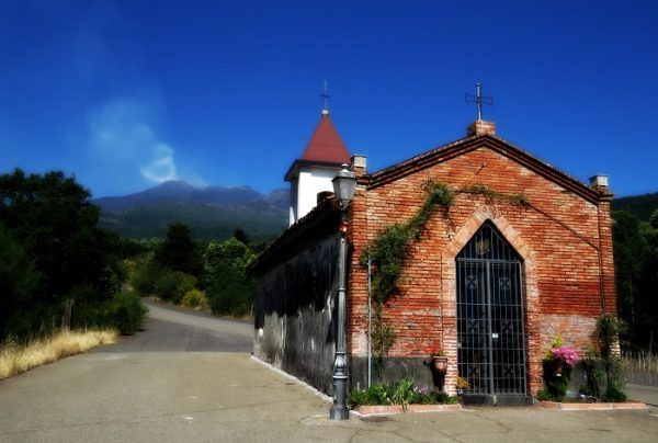 east etna itinerary 3