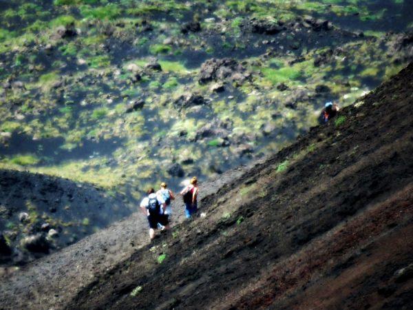 men active volcano01