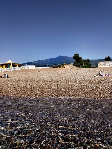 riposto and beaches03