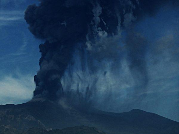 etna eruption 51 bis