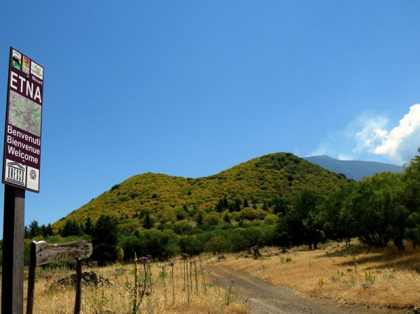 etna west itinerary03